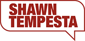 Shawn Tempesta