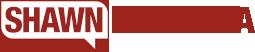 Shawn Tempesta Sticky Logo